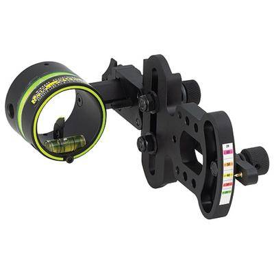 HHA Sports Optimizer Lite 1-Pin Bow Sight