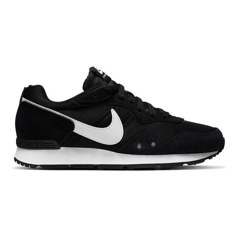 Nike Venture Runner Women's Running Shoes, Size: 6.5, Black