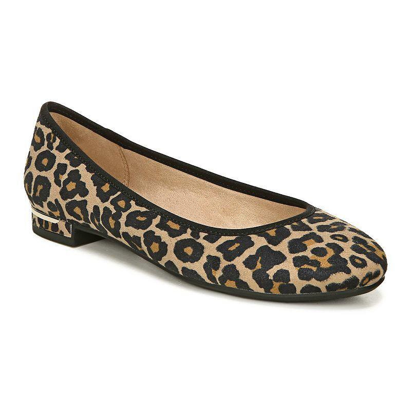 LifeStride Vivienne Women's Slip-on Shoes, Size: 8 Wide