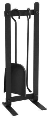 Enclume Country Home Fireplace Tool Set