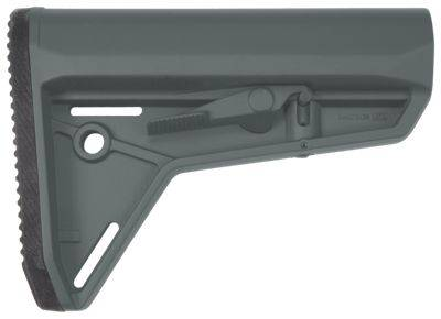 Magpul MOE SL Mil-Spec Carbine Stock - Gray