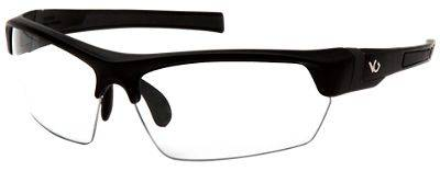 Pyramex Tensaw Sport Glasses - Clear