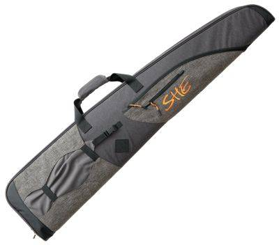 SHE Outdoor Sport Gun Case - Rifle