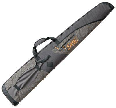 SHE Outdoor Sport Gun Case - Shotgun