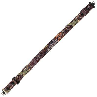 Outdoor Connection Super-Sling 2+ Rifle Sling - Mossy Oak Break-Up