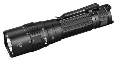 Fenix PD40R V2.0 Rechargeable Flashlight