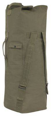 Outdoor Products G.I. Duffle Bag