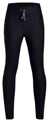 Under Armour Prototype Pants for Kids - Black - S