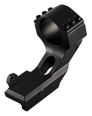 Aim Sports 30mm Cantilever Scope Mount