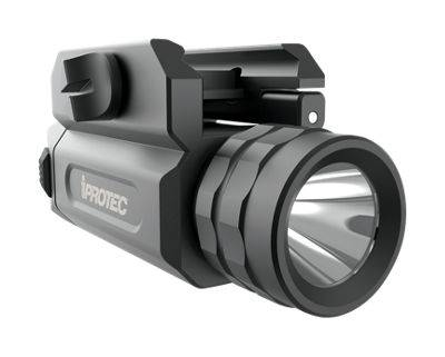 iProtec RM230 Weapon Light