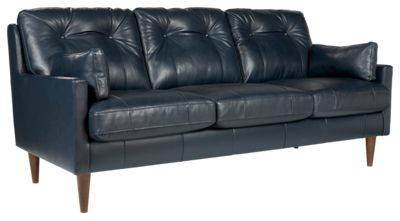Best Home Furnishings Trevin Furniture Collection Stationary Sofa