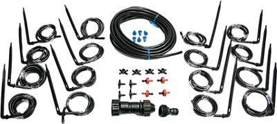 Palram Greenhouse Drip Irrigation Kit