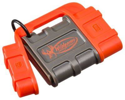 Wildgame Innovations Apple SD Card Viewer