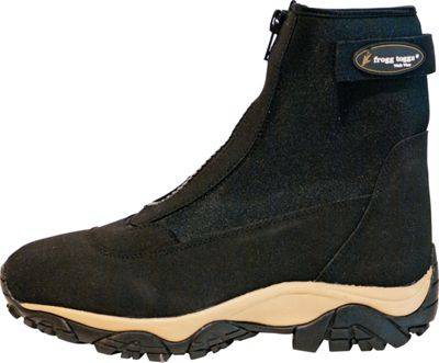 Frogg Toggs Men's Aransas Surf And Sand Wading Shoes