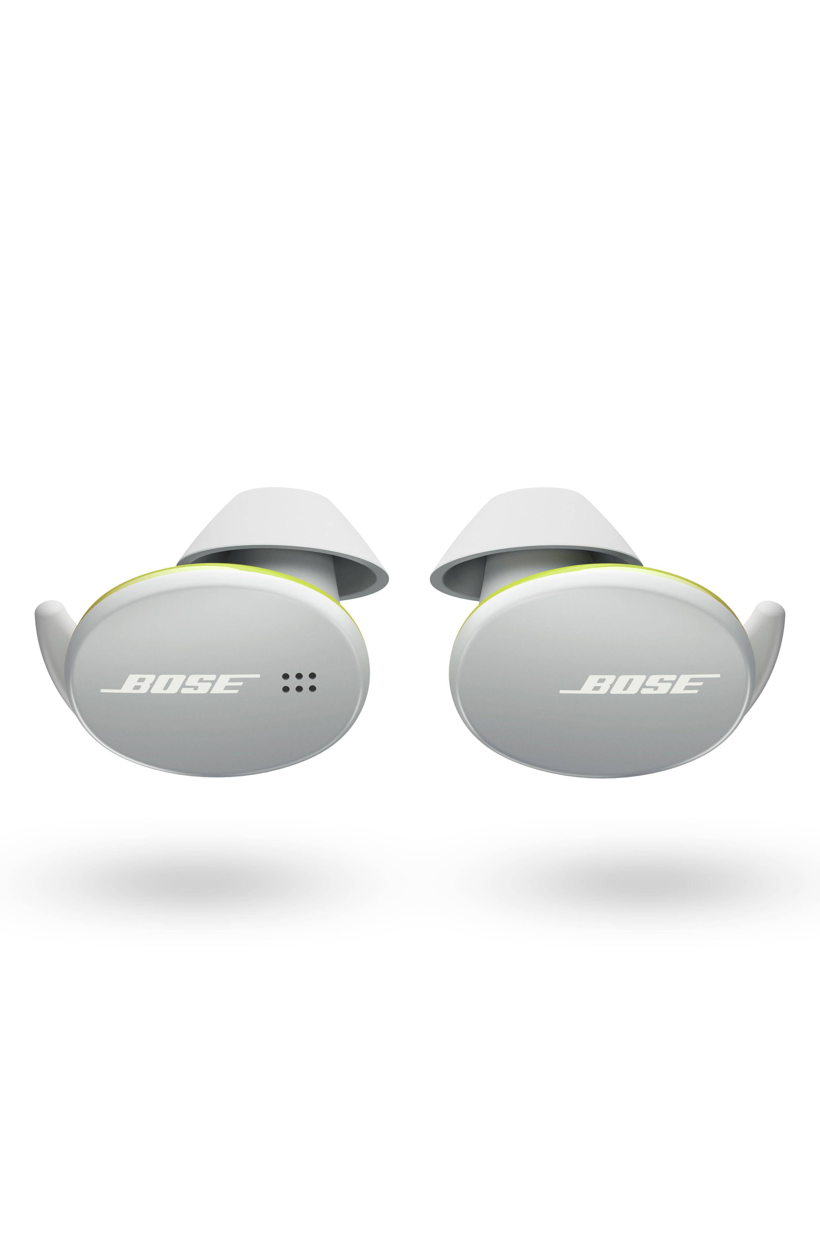 BoseR Bose Sport Earbuds, Size One Size - White