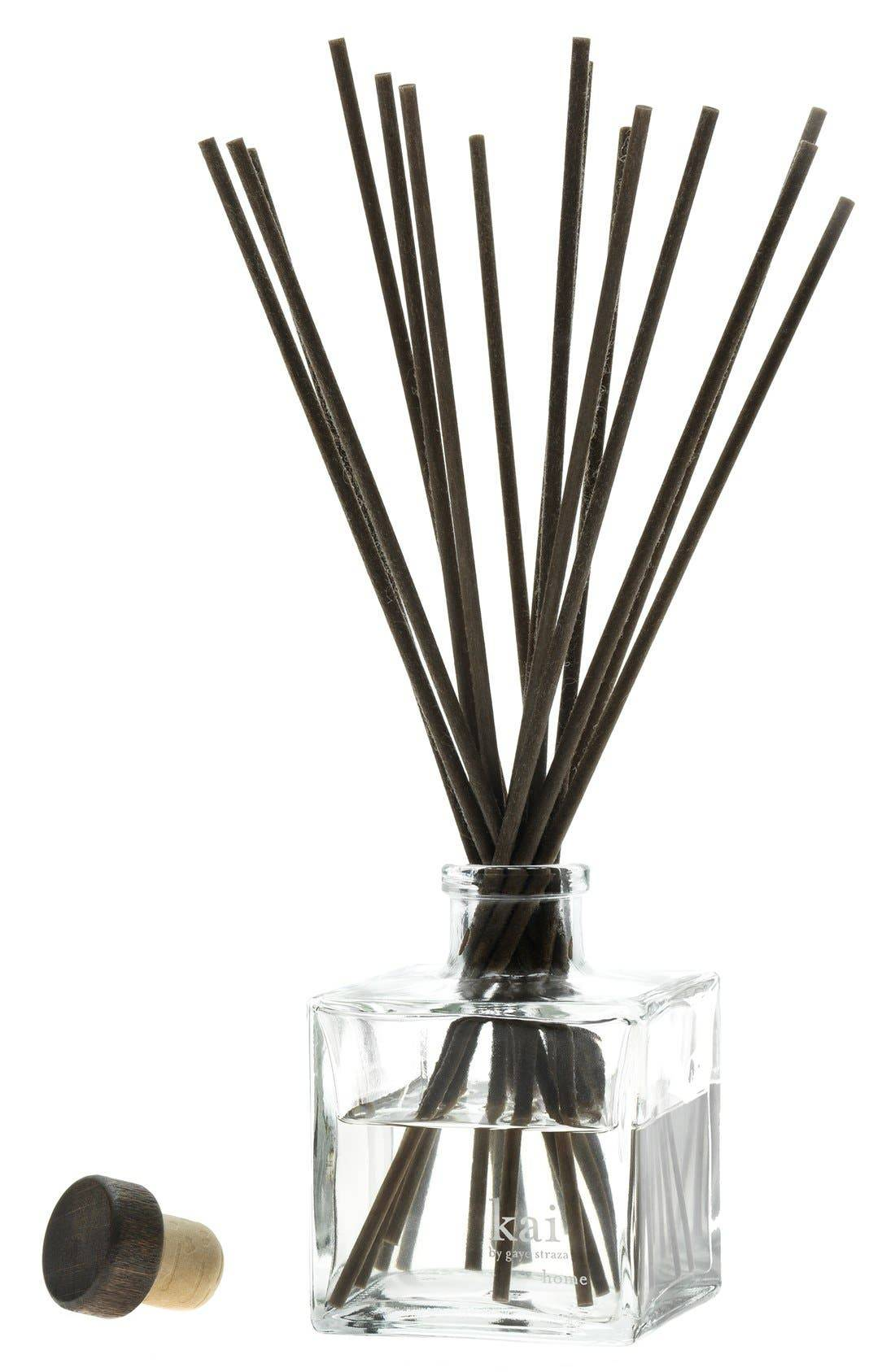 Kai Home Reed Diffuser, Size One Size - None