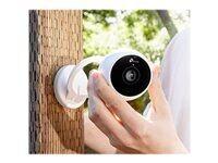 Lenovo TP-Link Kasa KC200 - network surveillance camera