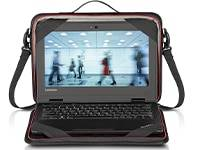 Lenovo ThinkPad 11.6-inch Work-In Case