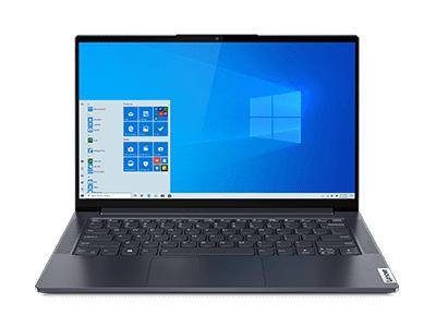 "Lenovo IdeaPad Slim 7 (14"", Intel) Laptop"