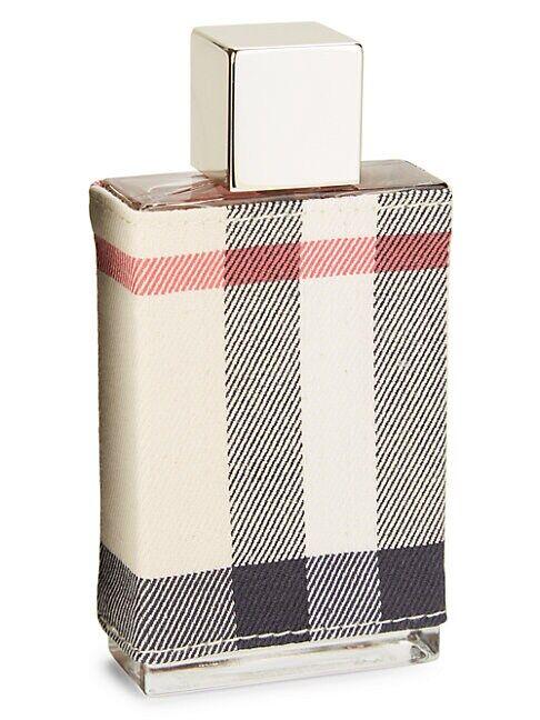Burberry London for Women Eau de Parfum Spray  NO COLOR  Women  size:3.4 OZ.