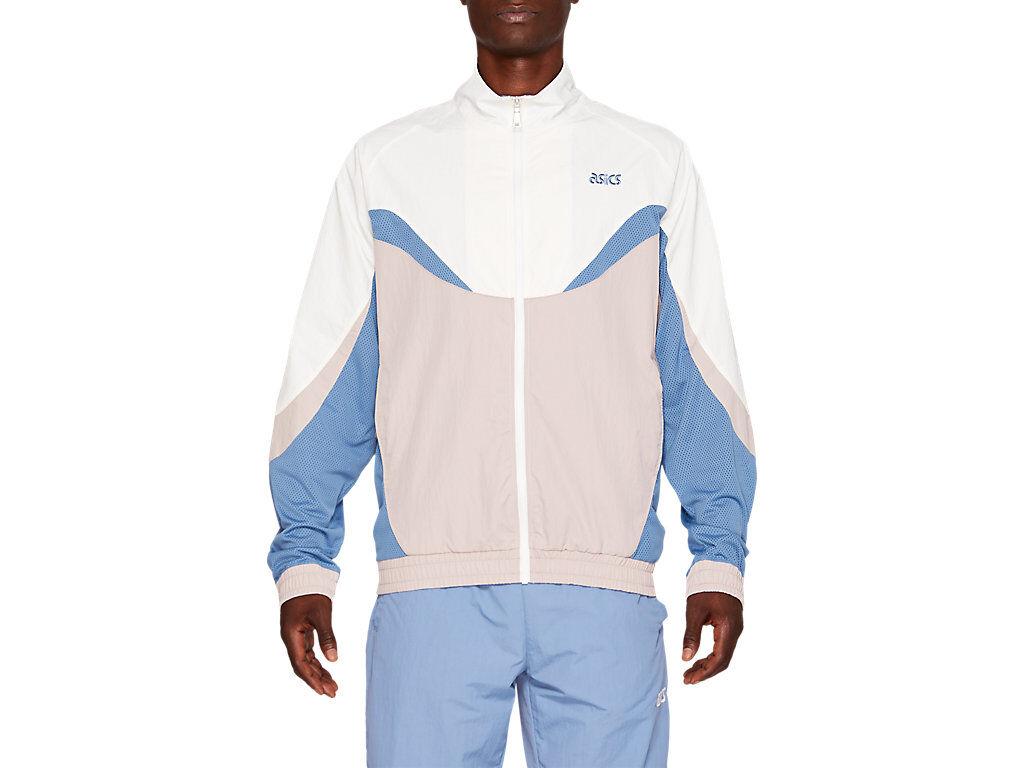 ASICS Woven Sport Moment Jacket - XL