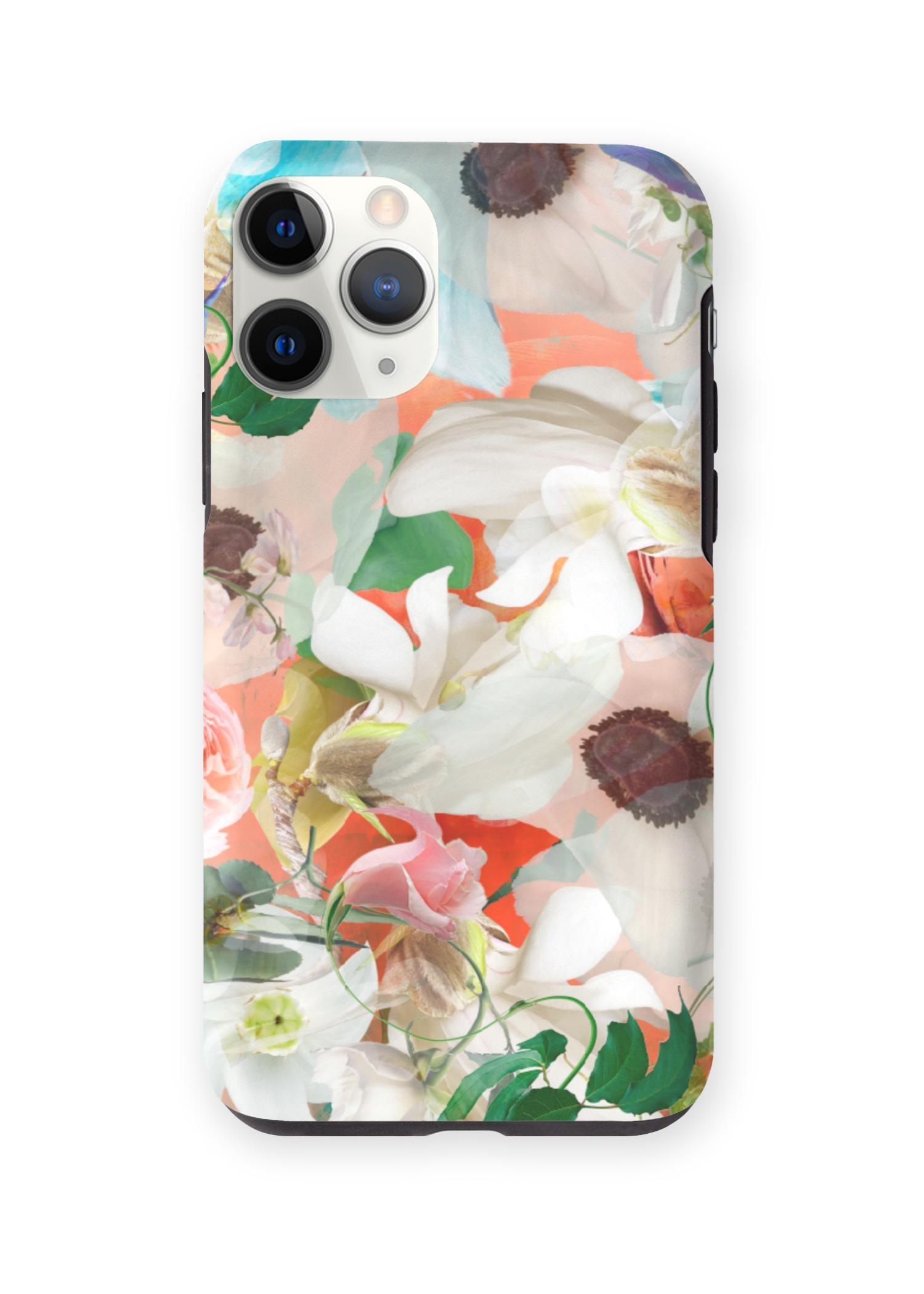 PRIDE iPhone Case - Colour Garden #3 by PRIDE Original Artist  - Size: iPhone 11 Pro / Tough