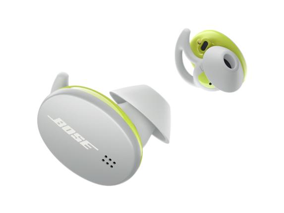 Bose Sport Earbuds 805746-0030 -