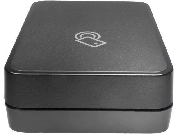 HP Jetdirect 3000w NFC/Wireless Accessory J8030A -