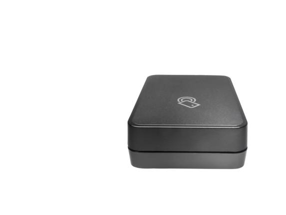 HP Jetdirect 3100w BLE/NFC/Wireless Accessory 3JN69A -
