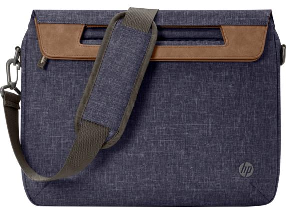 HP Renew Slim Briefcase 1A215AA#ABL -