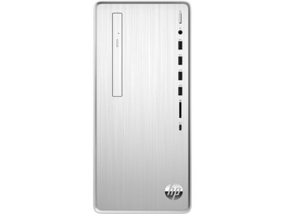 HP Pavilion Desktop TP01-0125xt Intel Core i5 9th Gen 1 TB Hard Drive Intel UHD Graphics 630 8 GB DDR4 Windows 10 Home 64 3UQ89AA#ABA -