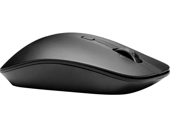 HP Bluetooth Travel Mouse 6SP30UT#ABA -