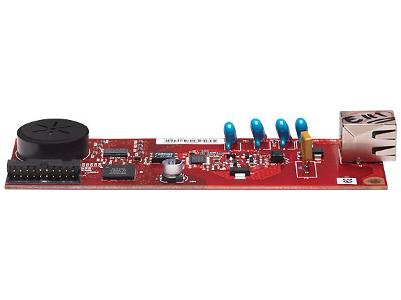 HP LaserJet MFP Analog Fax Accessory 600 B5L53A -