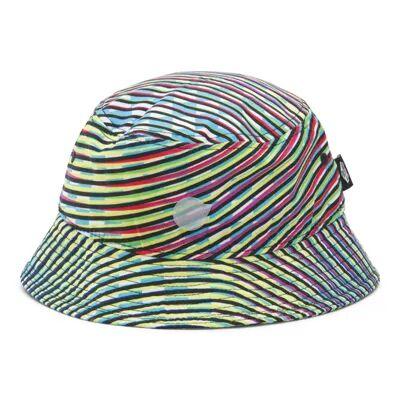 Vans X Anderson. Paak Venice Bucket Hat (Venice)  - Size: adult