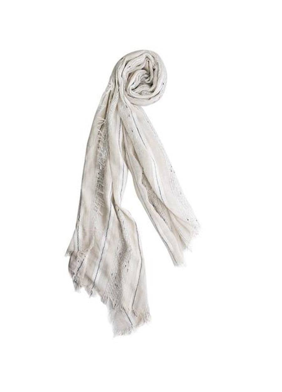 ClaudiaG Collection Seashell Scarf