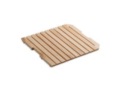 Harborview™ Wood grate