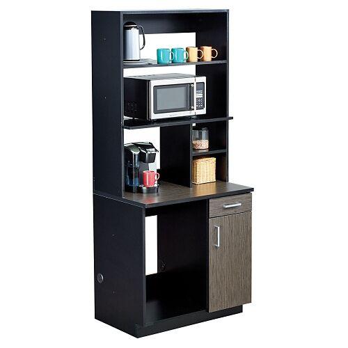 Safco Appliance Base Cabinet