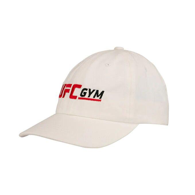 UFC Gym Dad Hat