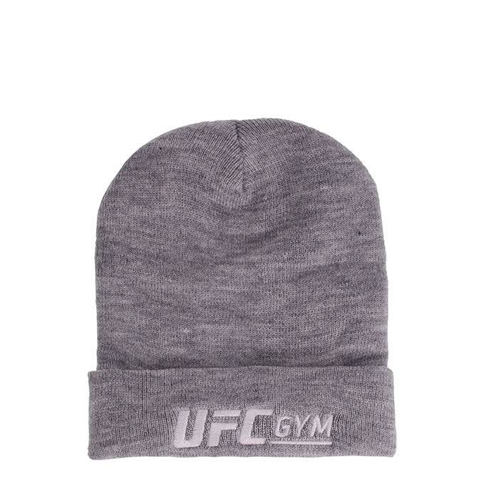 UFC Gym Fold Beanie
