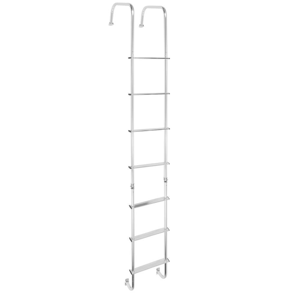 Stromberg Carlson Outdoor Universal Ladder