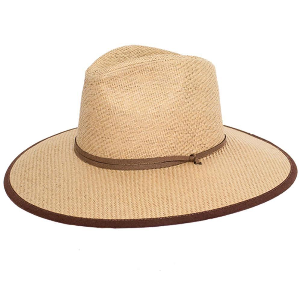 Peter Grimm Ltd Peter Grimm Big Island Lifeguard Sun Protection Hat