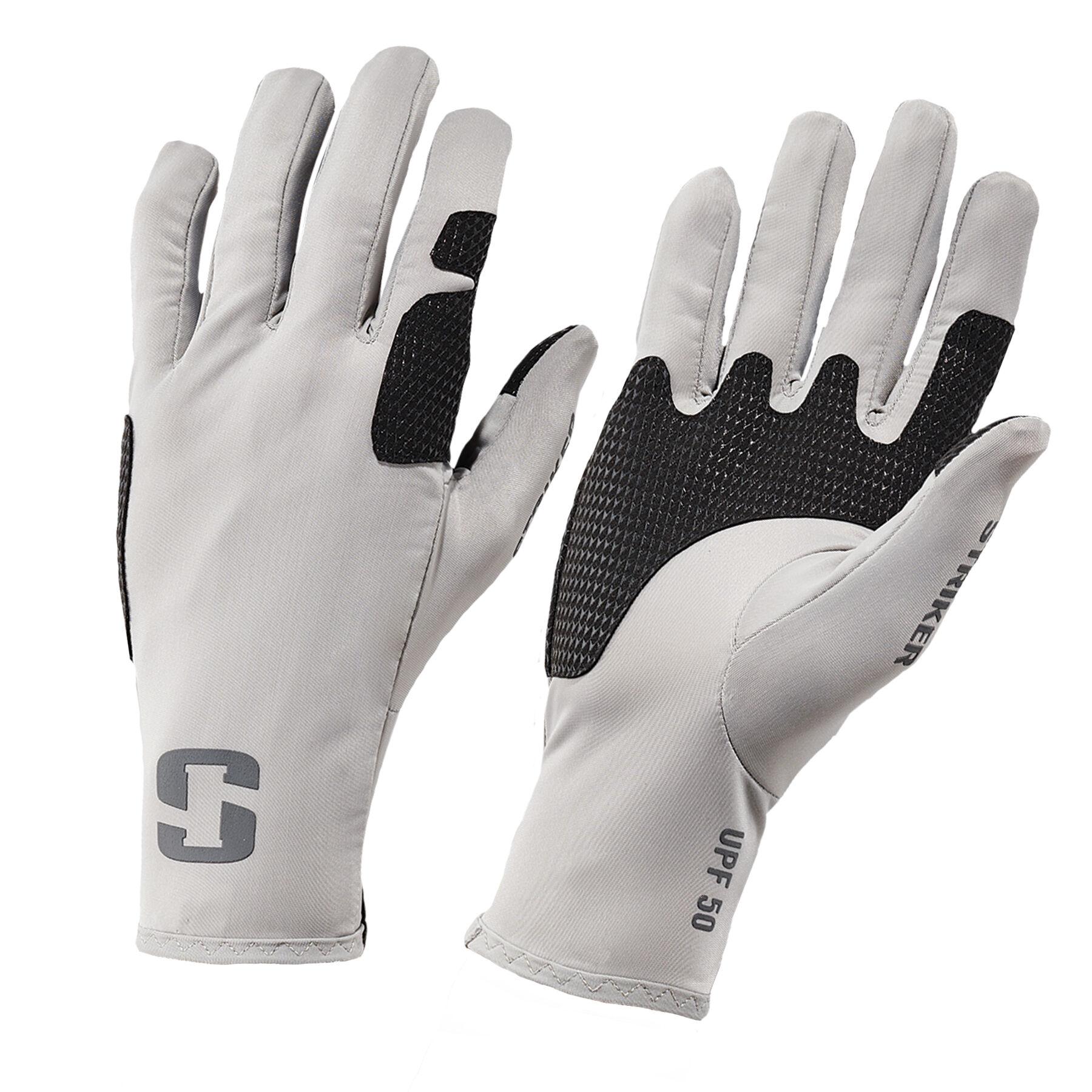 Striker Landing UPF Glove