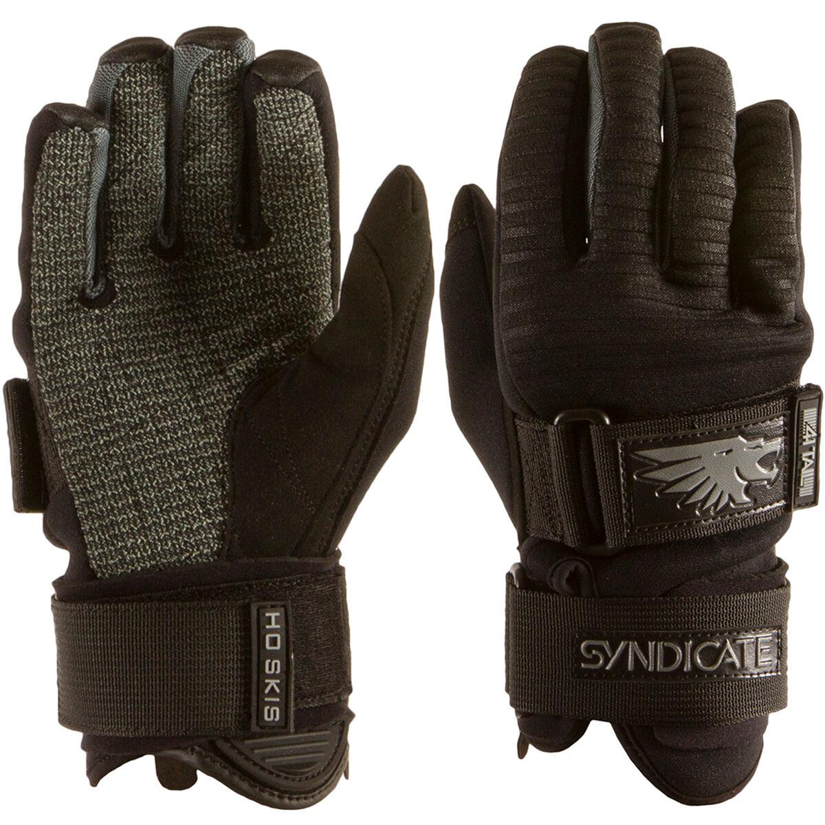 HO Sports HO 41 Tail Waterski Glove 2019