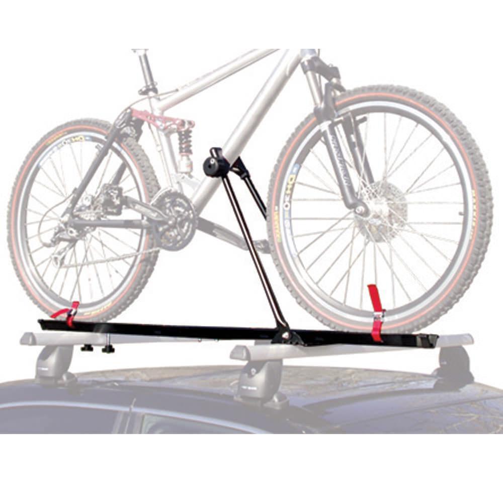 Swagman Upright Roof Rack Bike Carrier