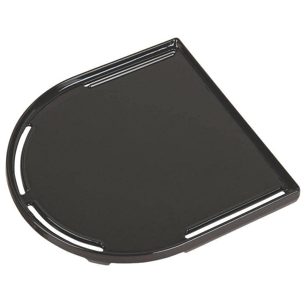 Coleman RoadTrip Accessory Cast Iron Griddle