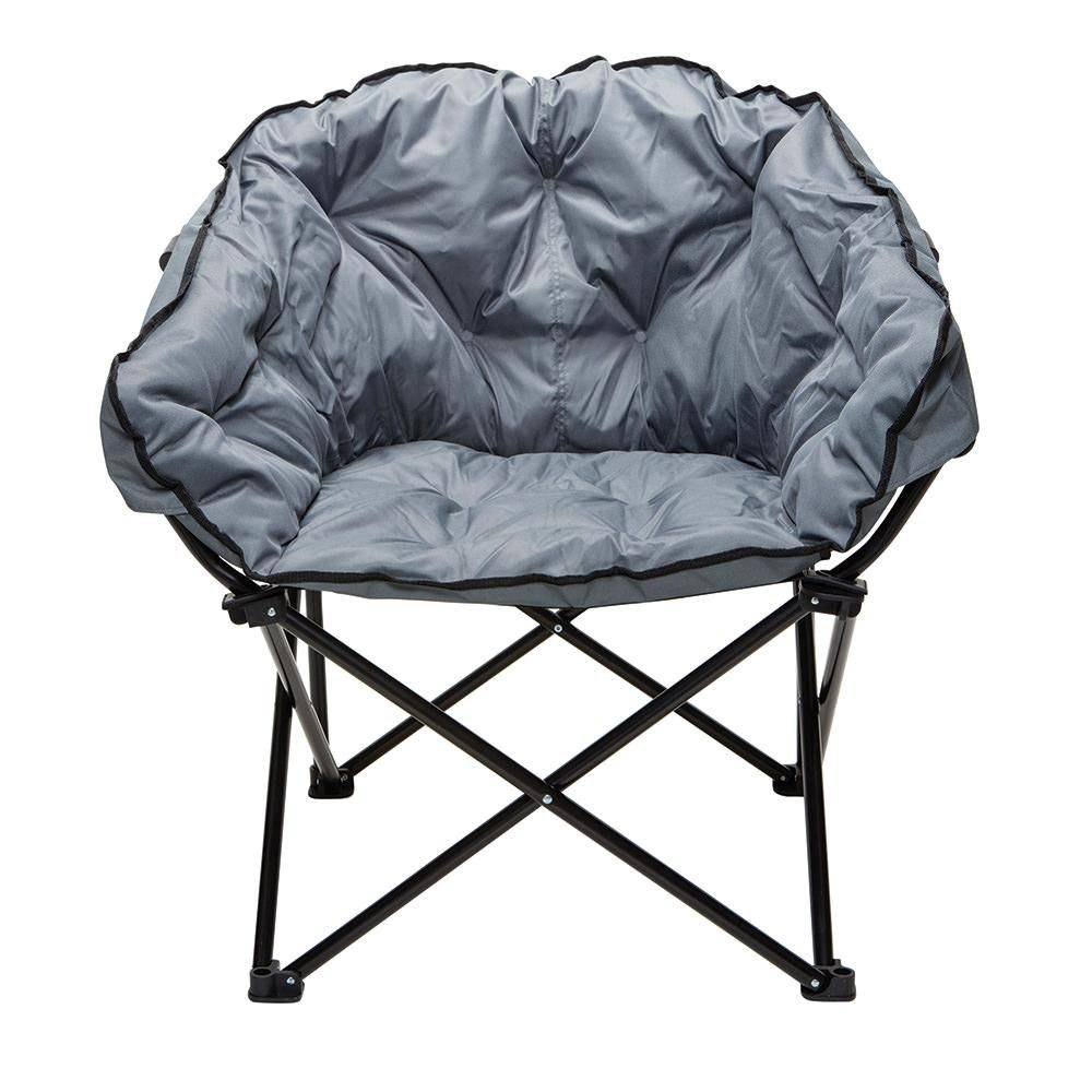 Mac Sports MacSports Club Chair