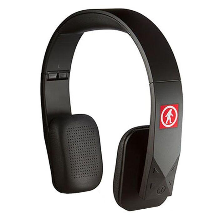 Outdoor Tech Tuis Wireless Headphones  - Black - Size: One Size