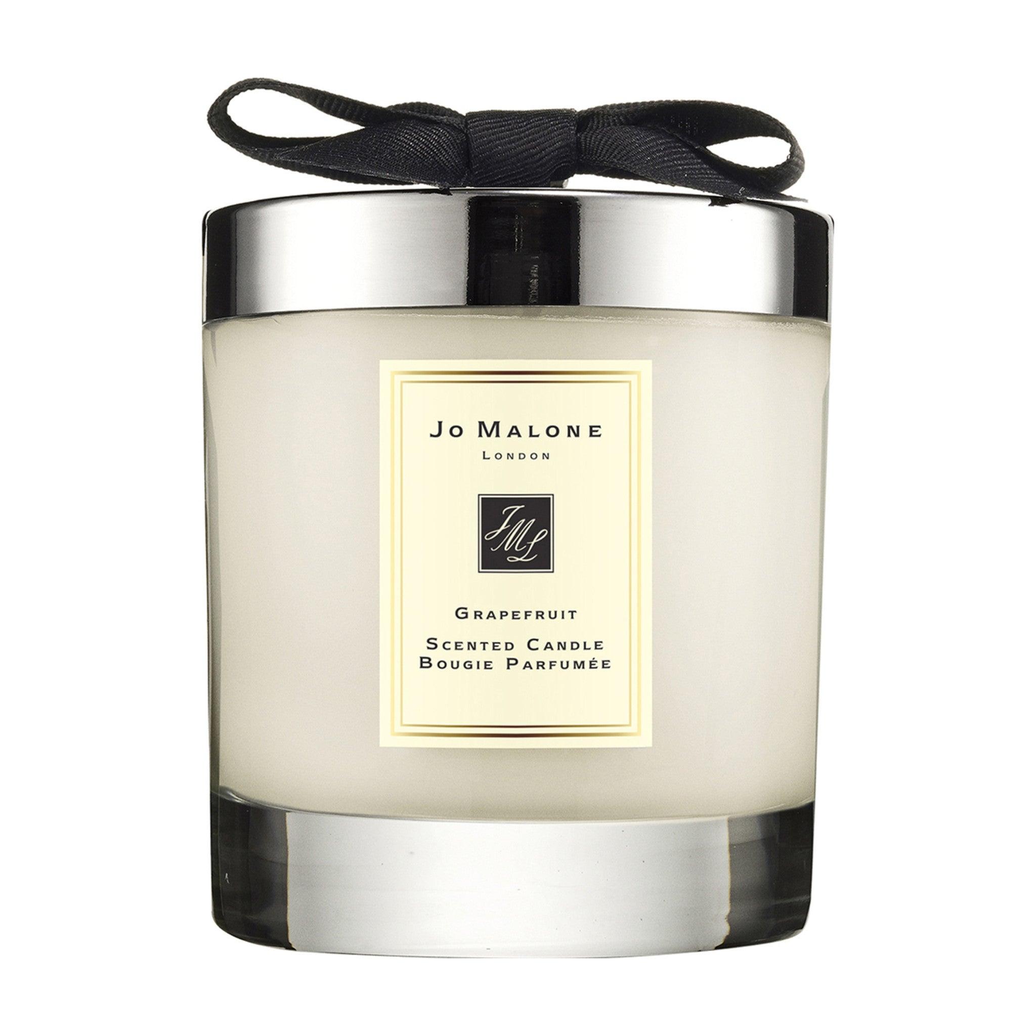 Jo Malone London Grapefruit Home Candle