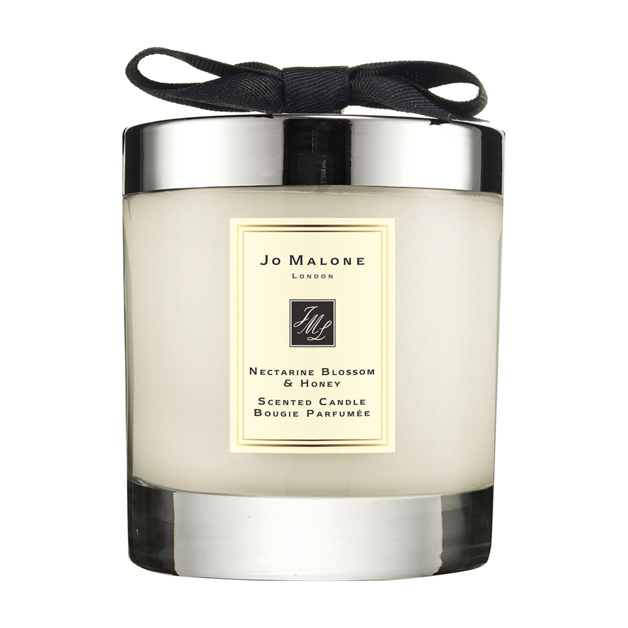 Jo Malone London Nectarine Blossom & Honey Home Candle