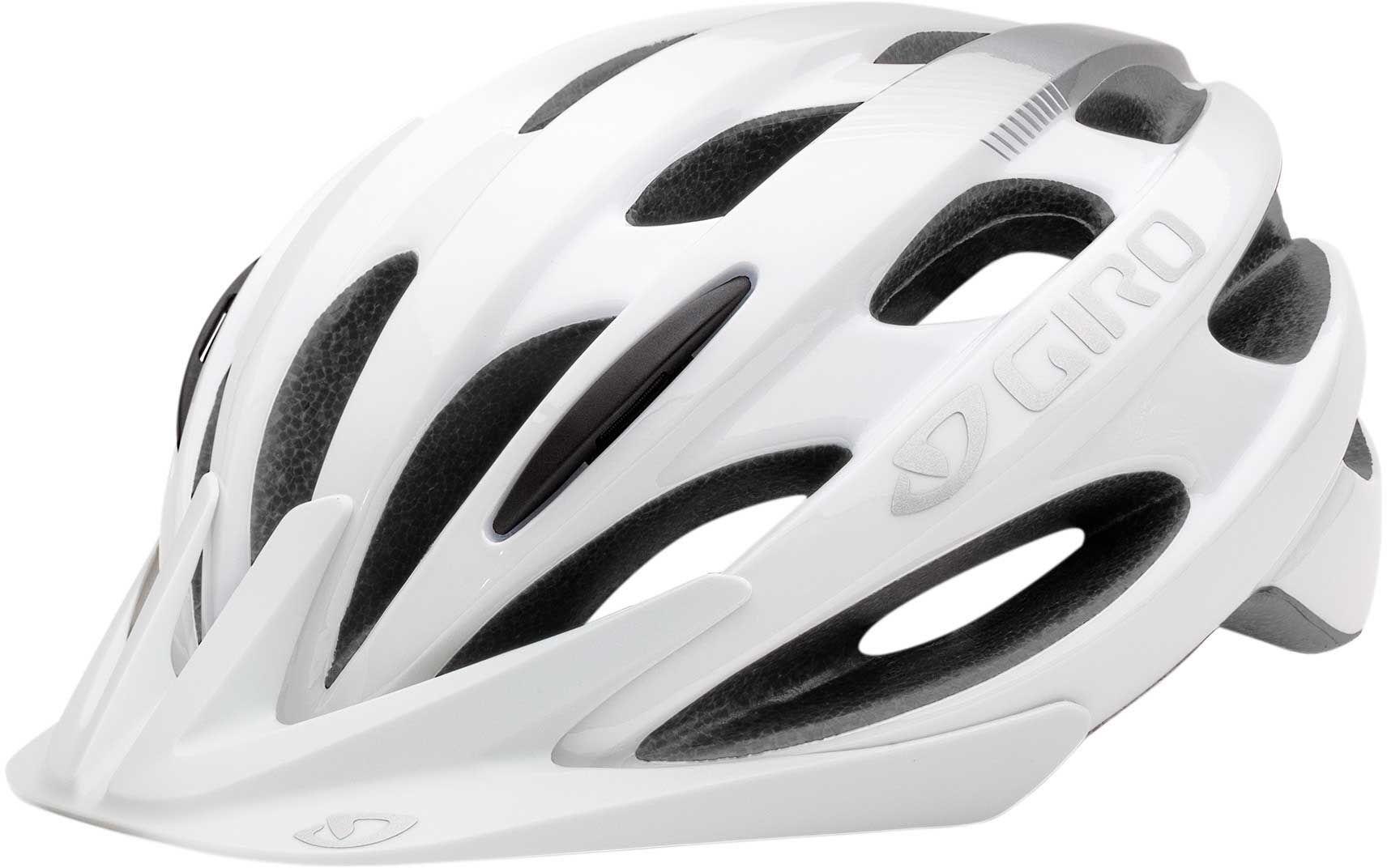 Giro Adult Revel Bike Helmet, Multi